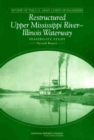 Review of the U.S. Army Corps of Engineers Restructured Upper Mississippi River-Illinois Waterway Feasibility Study : Second Report - eBook