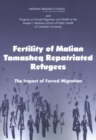 Fertility of Malian Tamasheq Repatriated Refugees : The Impact of Forced Migration - eBook