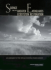 Science and the Greater Everglades Ecosystem Restoration : An Assessment of the Critical Ecosystem Studies Initiative - eBook