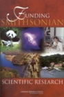 Funding Smithsonian Scientific Research - eBook