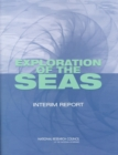 Exploration of the Seas : Interim Report - eBook