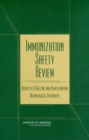 Immunization Safety Review : Hepatitis B Vaccine and Demyelinating Neurological Disorders - eBook