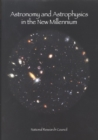 Astronomy and Astrophysics in the New Millennium - eBook