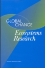 Global Change Ecosystems Research - eBook