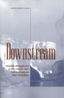Downstream : Adaptive Management of Glen Canyon Dam and the Colorado River Ecosystem - eBook