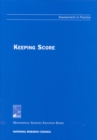 Keeping Score - eBook