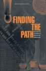 Finding the Path : Issues of Access to Research Resources - eBook