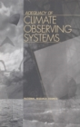 Adequacy of Climate Observing Systems - eBook