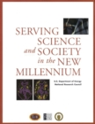 Serving Science and Society Into the New Millenium - eBook