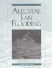 Alluvial Fan Flooding - eBook