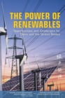 The Power of Renewables : Opportunities and Challenges for China and the United States - eBook