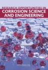 Research Opportunities in Corrosion Science and Engineering - eBook