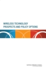 Wireless Technology Prospects and Policy Options - eBook