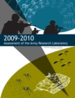 2009-2010 Assessment of the Army Research Laboratory - eBook