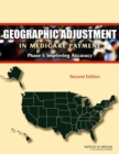 Geographic Adjustment in Medicare Payment : Phase I: Improving Accuracy - eBook