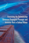 Assessing the Relationship Between Propagule Pressure and Invasion Risk in Ballast Water - eBook