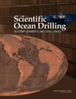 Scientific Ocean Drilling : Accomplishments and Challenges - eBook