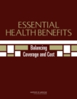 Essential Health Benefits : Balancing Coverage and Cost - eBook