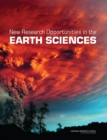 New Research Opportunities in the Earth Sciences - eBook