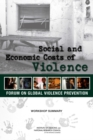 Social and Economic Costs of Violence : Workshop Summary - eBook