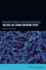Research Frontiers in Bioinspired Energy : Molecular-Level Learning from Natural Systems: Report of a Workshop - eBook