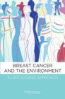 Breast Cancer and the Environment : A Life Course Approach - eBook