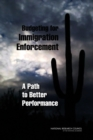 Budgeting for Immigration Enforcement : A Path to Better Performance - eBook