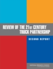 Review of the 21st Century Truck Partnership, Second Report - eBook