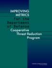 Improving Metrics for the Department of Defense Cooperative Threat Reduction Program - eBook
