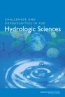 Challenges and Opportunities in the Hydrologic Sciences - eBook