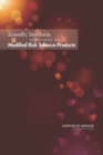 Scientific Standards for Studies on Modified Risk Tobacco Products - eBook
