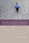 Information Sharing and Collaboration : Applications to Integrated Biosurveillance: Workshop Summary - eBook