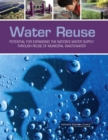 Water Reuse : Potential for Expanding the Nation's Water Supply Through Reuse of Municipal Wastewater - eBook