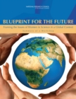 Blueprint for the Future : Framing the Issues of Women in Science in a Global Context: Summary of a Workshop - eBook