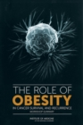 The Role of Obesity in Cancer Survival and Recurrence : Workshop Summary - eBook