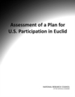 Assessment of a Plan for U.S. Participation in Euclid - eBook