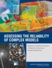 Assessing the Reliability of Complex Models : Mathematical and Statistical Foundations of Verification, Validation, and Uncertainty Quantification - eBook