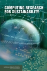 Computing Research for Sustainability - eBook