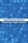 Improving Measurement of Productivity in Higher Education - eBook