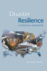 Disaster Resilience : A National Imperative - eBook
