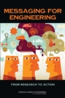 Messaging for Engineering : From Research to Action - eBook