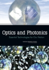 Optics and Photonics : Essential Technologies for Our Nation - eBook