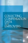 Collecting Compensation Data from Employers - eBook