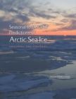 Seasonal to Decadal Predictions of Arctic Sea Ice : Challenges and Strategies - eBook
