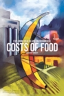 Exploring Health and Environmental Costs of Food : Workshop Summary - eBook