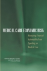Medical Care Economic Risk : Measuring Financial Vulnerability from Spending on Medical Care - eBook