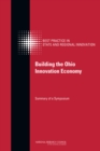Building the Ohio Innovation Economy : Summary of a Symposium - eBook