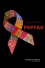Evaluation of PEPFAR - eBook