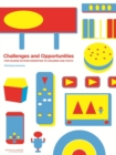 Challenges and Opportunities for Change in Food Marketing to Children and Youth : Workshop Summary - eBook