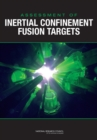 Assessment of Inertial Confinement Fusion Targets - eBook